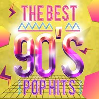 The Best 90's Pop Hits — 90s Unforgettable Hits