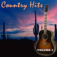 Country Hits, Vol. 2 — сборник