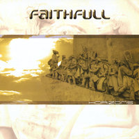 Horizons — Faithfull