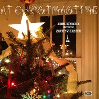 At Christmastime — John DeNicola