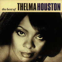 The Best Of — Thelma Houston