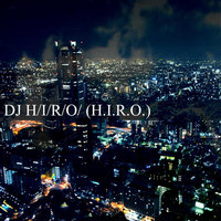 A Cry In the City — DJ H/I/R/O/