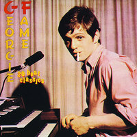 20 Beat Classics — Georgie Fame & The Blue Flames