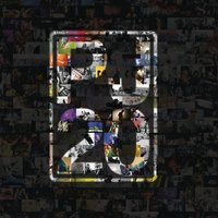 Pearl Jam Twenty Original Motion Picture Soundtrack — Pearl Jam