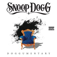 Doggumentary — Snoop Dogg