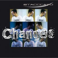 Changes — Stacccato