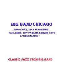 Big Band Chicago — сборник