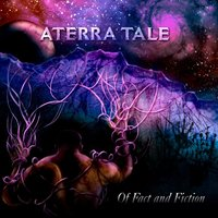Of Fact and Fiction — Aterra Tale