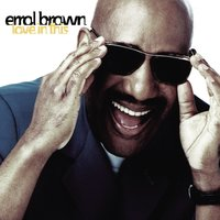 Love In This — Errol Brown