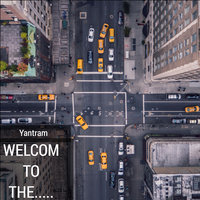 Welcom to The..... — Yantram