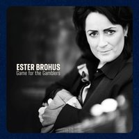 Game for the Gamblers — Ester Brohus
