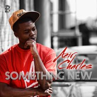 Something New (Radio) — Aeir Charles
