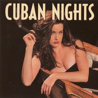 Cuban Nights — сборник