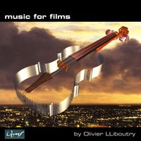 Music for Films — Olivier Lliboutry