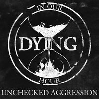 Unchecked Aggression — In Our Dying Hour