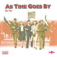 As Time Goes By CD 2 — сборник