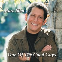 One of the Good Guys — Marc Eliot