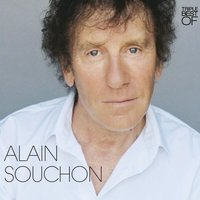 Triple Best Of — Alain Souchon