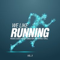 We Like Running, Vol. 3 (House & Deep-House Tunes For The Perfect Drill) — сборник