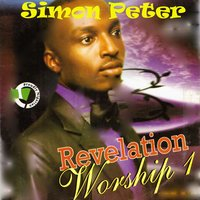 Revelation Worship 1 — Simon Peter