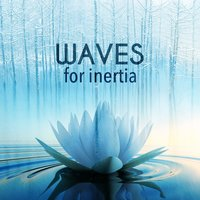 Waves for Inertia — Spa Waves