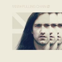 Pulling Chain — Anne