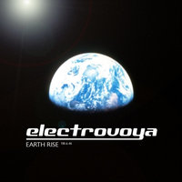 Earth Rise — Electrovoya