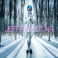 Love to My Cobain — Jeffree Star