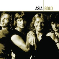 Gold — Asia
