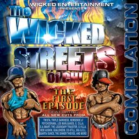 The Wicked Streets of Chi - The First Episode — сборник