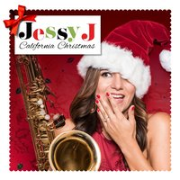 California Christmas — Jessy J