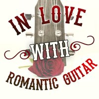 In Love with Romantic Guitar — сборник