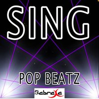 Sing - Tribute to Ed Sheeran — Pop beatz