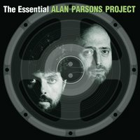 The Essential Alan Parsons Project — The Alan Parsons Project