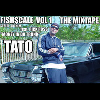 Money in the Trunk (feat. Rick Ross) — Tato