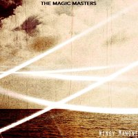 The Magic Masters — Wingy Manone