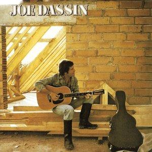 Joe Dassin, Johnny Arthey - Salut