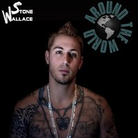 Around the World — Stone Wallace