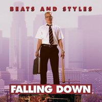 Falling Down — Beats and Styles