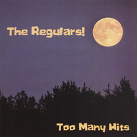 Too Many Hits — The Regulars!