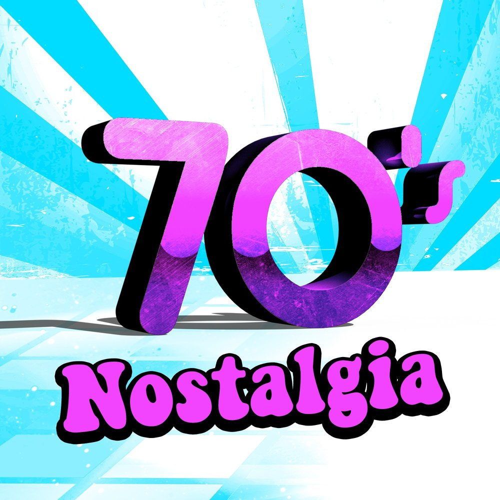 70's Nostalgia — 70s Love Songs, 70s Greatest Hits, 70s Music, 70s