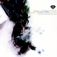 Fashion TV Winter Chill — Various Artists - Music Brokers