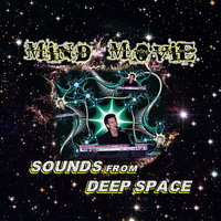 Sounds from Deep Space — W. Michael Lewis, Mind Movie