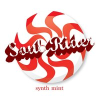 Synth Mint — Soul Rider