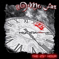 The 25th Hour — Mr. Faz