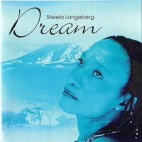 Dream — Sheela langeberg