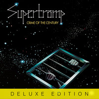 Crime Of The Century — Supertramp