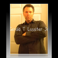 Hey Pot Belly — Gerald T Lassiter Jr