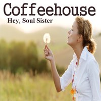 Coffeehouse: Hey, Soul Sister — The O'Neill Brothers Group
