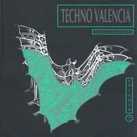 Techno Valencia Vol. 1 — сборник